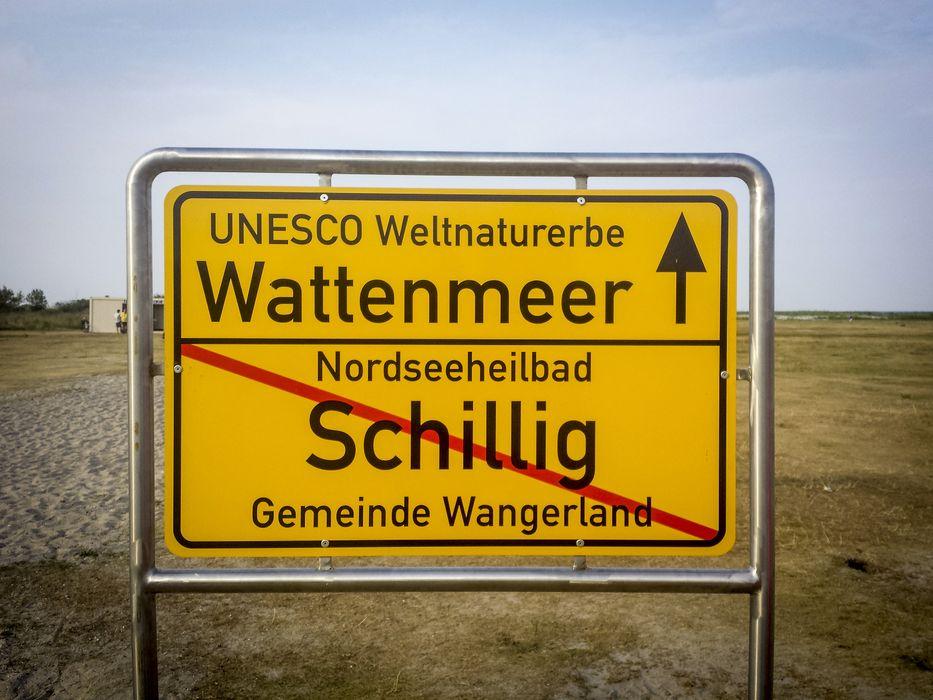 Schillig 2014