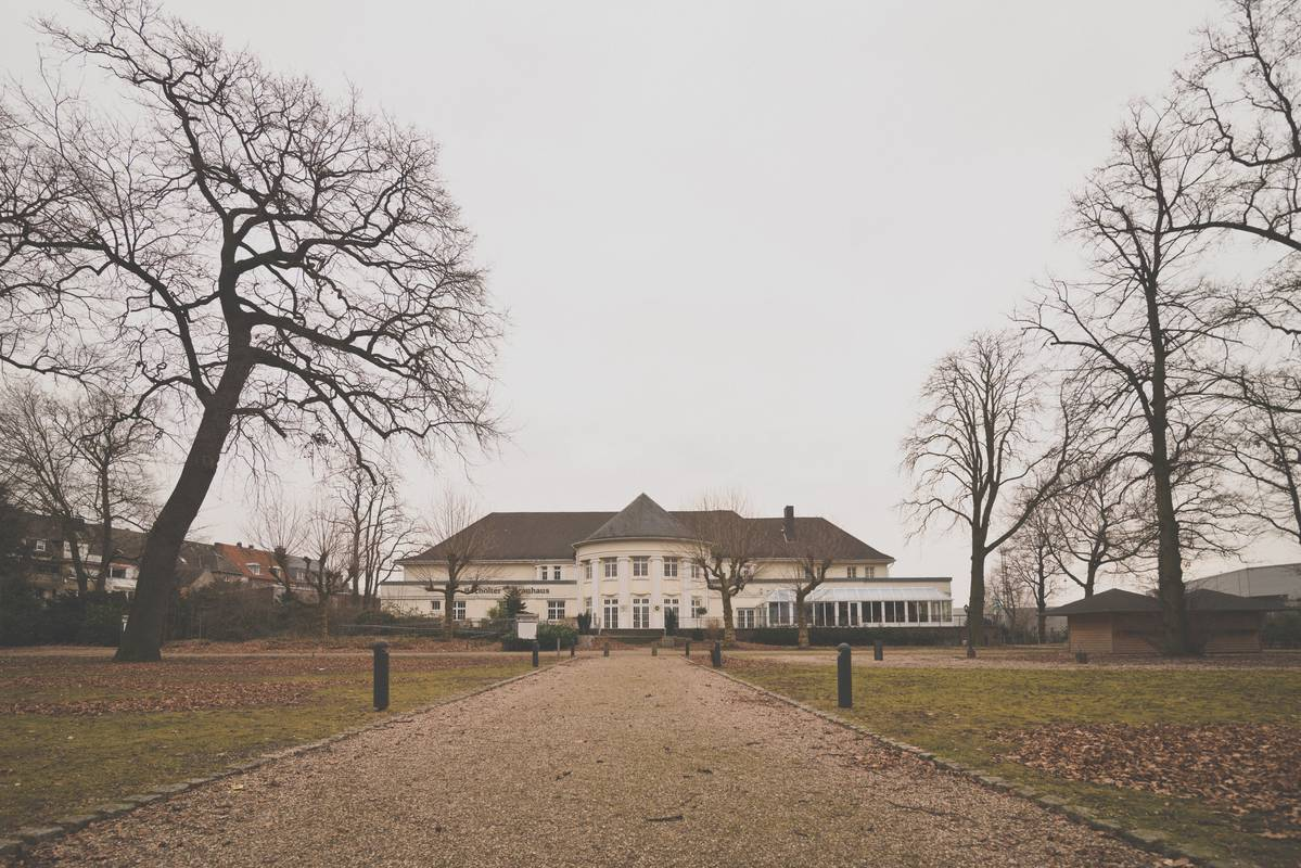 Bocholter Brauhaus