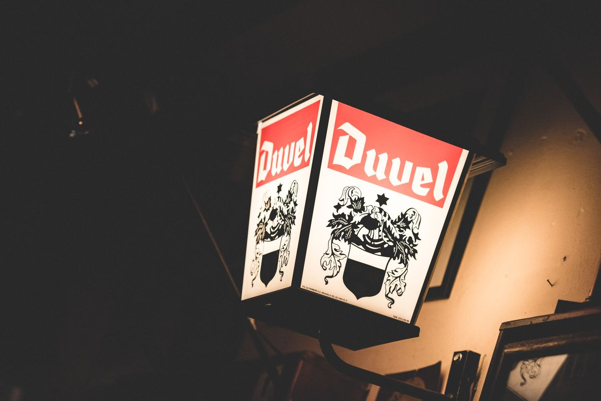 Duvelse Bluesnight Aalten