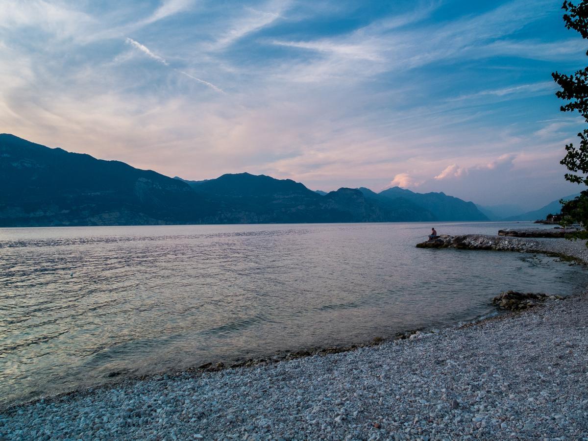 Gardasee 2015