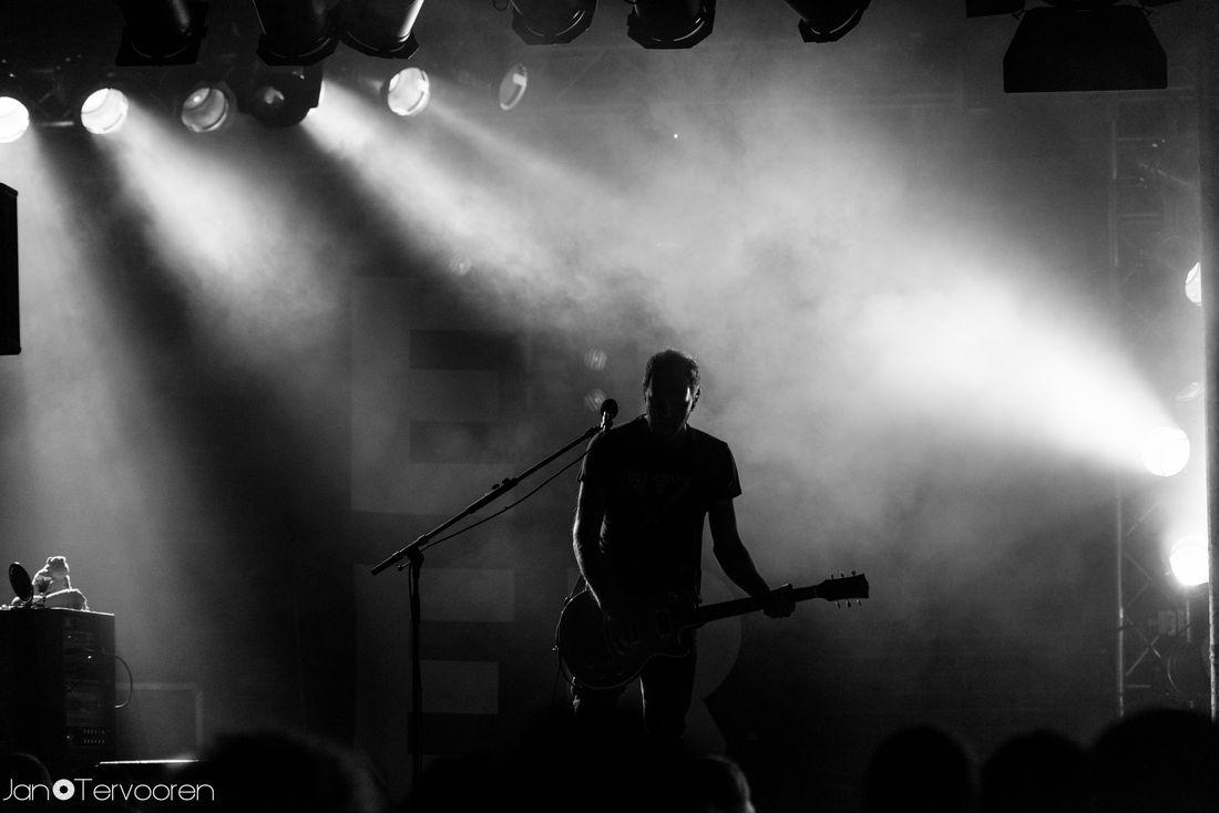 2. Doch Du Freiluft Festival am Freitag den 04.09.2015 in Bocholt mit Roadkill, Billion, Bakkushan und Die Happy
