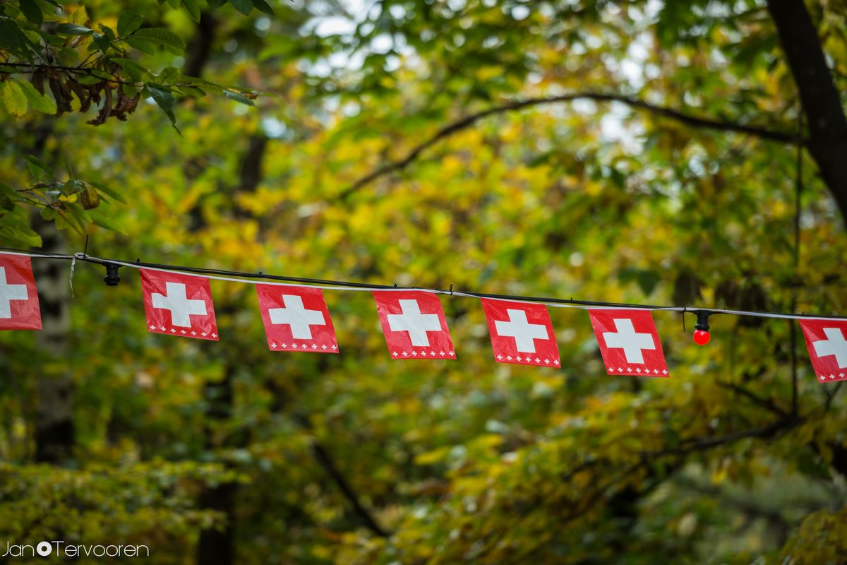 Autumn Road Trip 2016 - 3700 Km Campingtour mit dem VW Bulli durch 7 Länder: Deutschland - Österreich - Italien - Frankreich - Monte Carlo - Schweiz - Liechtenstein